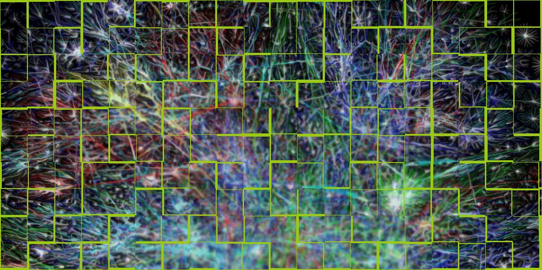 net-tiled